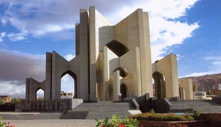 15 تا ازجاهای دیدنی آذربایجان شرقی که باید دید!
