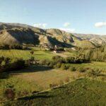 آدرس روستای کاکلی شیروان